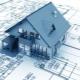 Проекты домов с мансардой площадью до 100 м2