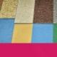 Штукатурка «Bayramix»: свойства и применение