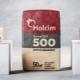 Цемент М500: особенности и характеристики