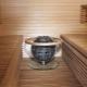 Электрическая печь для сауны: плюсы и минусы