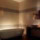 Плитка под мозаику для ванной комнаты: рекомендации по выбору