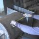 Самодельные печи для бани: виды и конструкции