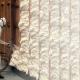 Пена для утепления стен: выбор материала для термоизоляции