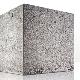 Сколько нужно цемента на 1 куб бетона?