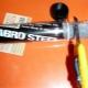 Холодная сварка Abro Steel: состав, свойства и применение