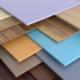 Клей для панелей ПВХ: требования и разновидности