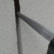 Особенности и применение силиконового черного герметика