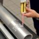 Термостойкий клей для металла: плюсы и минусы