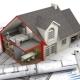 Проекты одноэтажных домов размером 10 на 12