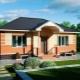 Обзор проектов домов площадью 80 кв. м