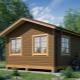 Проекты домов размером 3 на 6 метров