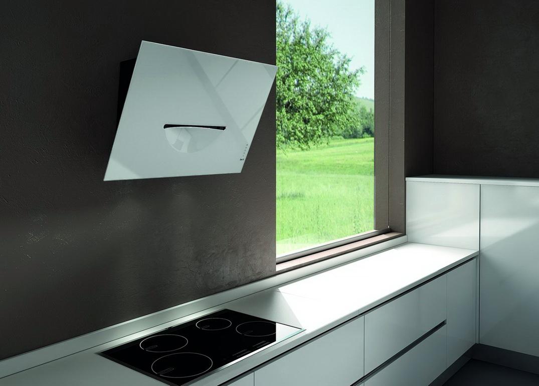 Бесшумная вытяжка на кухню: обзор самых тихих моделей