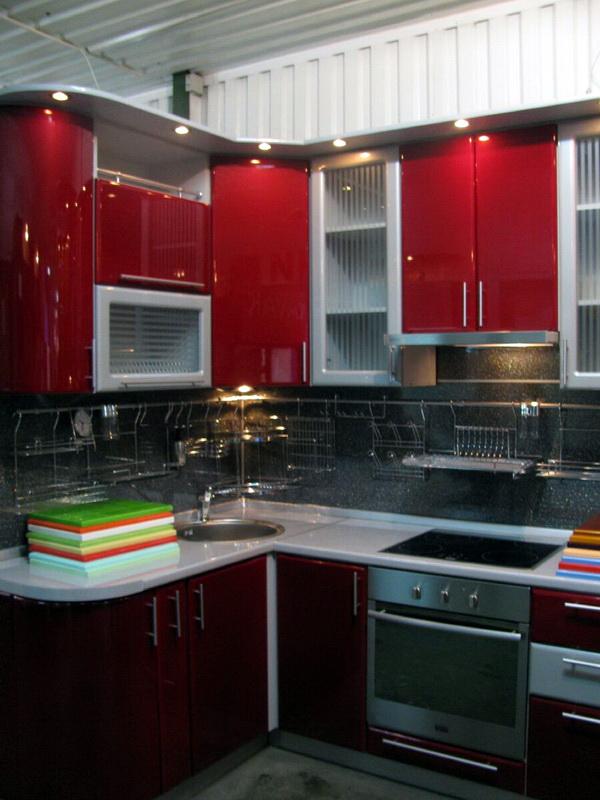 White Kitchen Designs HGTV Pictures Ideas amp Inspiration