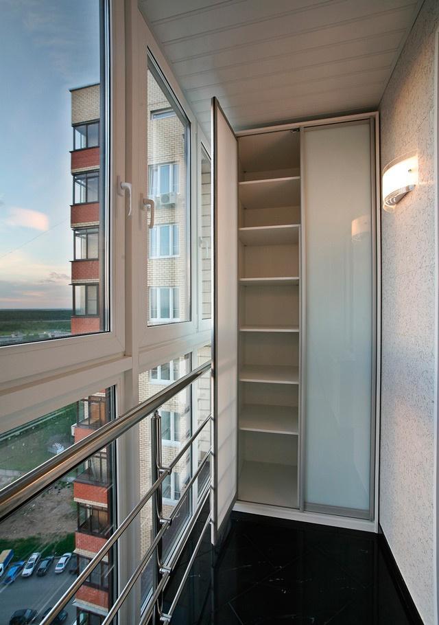 Гардеробная в квартире (45 фото): устройство гардероба в инт.