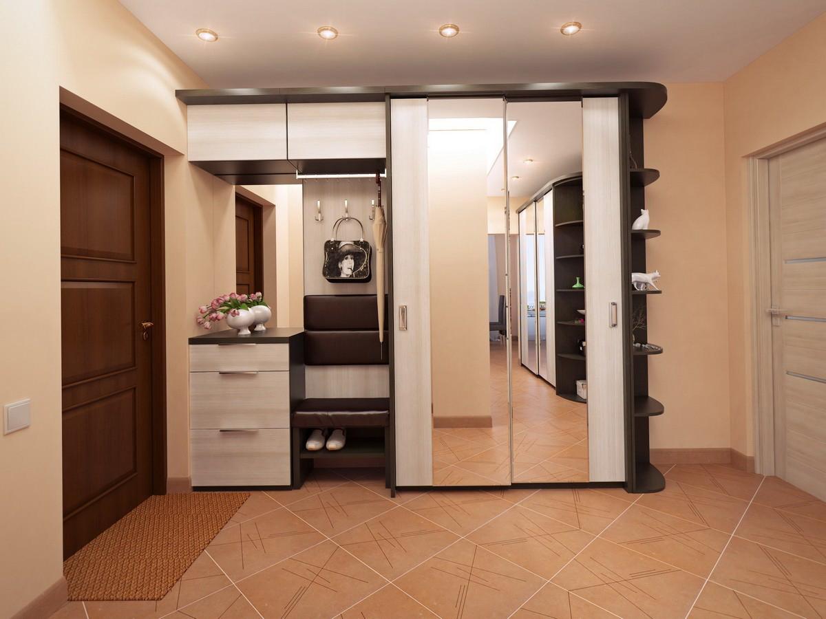 Угловая гардеробная 80 фото гардеробные комнаты системы и шкафы-купе в прихожей