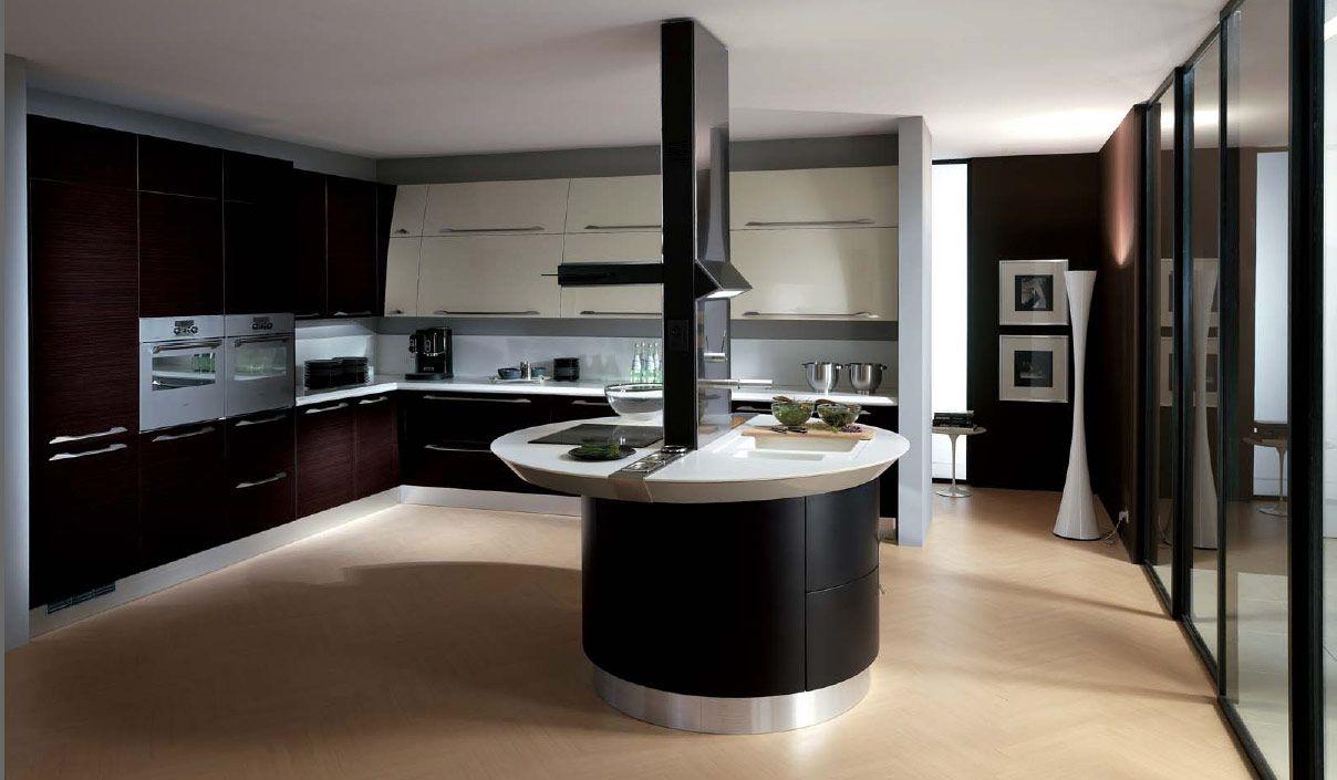 Как выбрать линолеум для кухни
