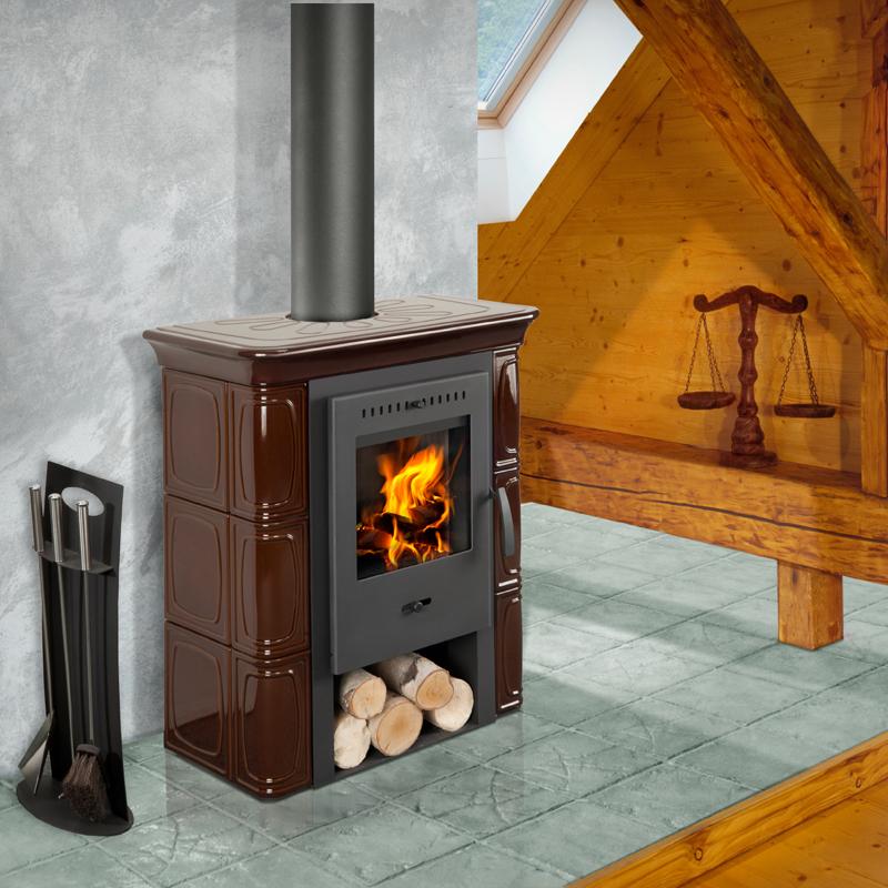 Печка для дачи на дровах железная своими руками 162