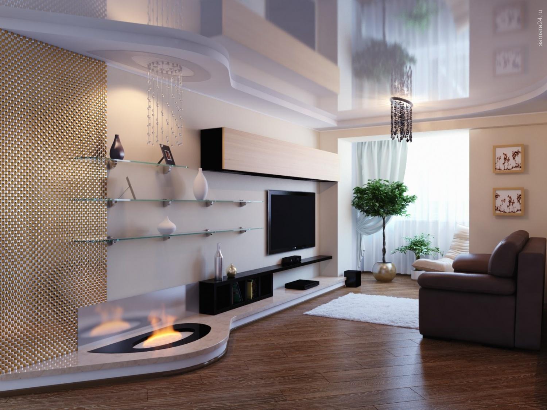 Дизайн с электрокамином в квартире купить в спб камин электрический