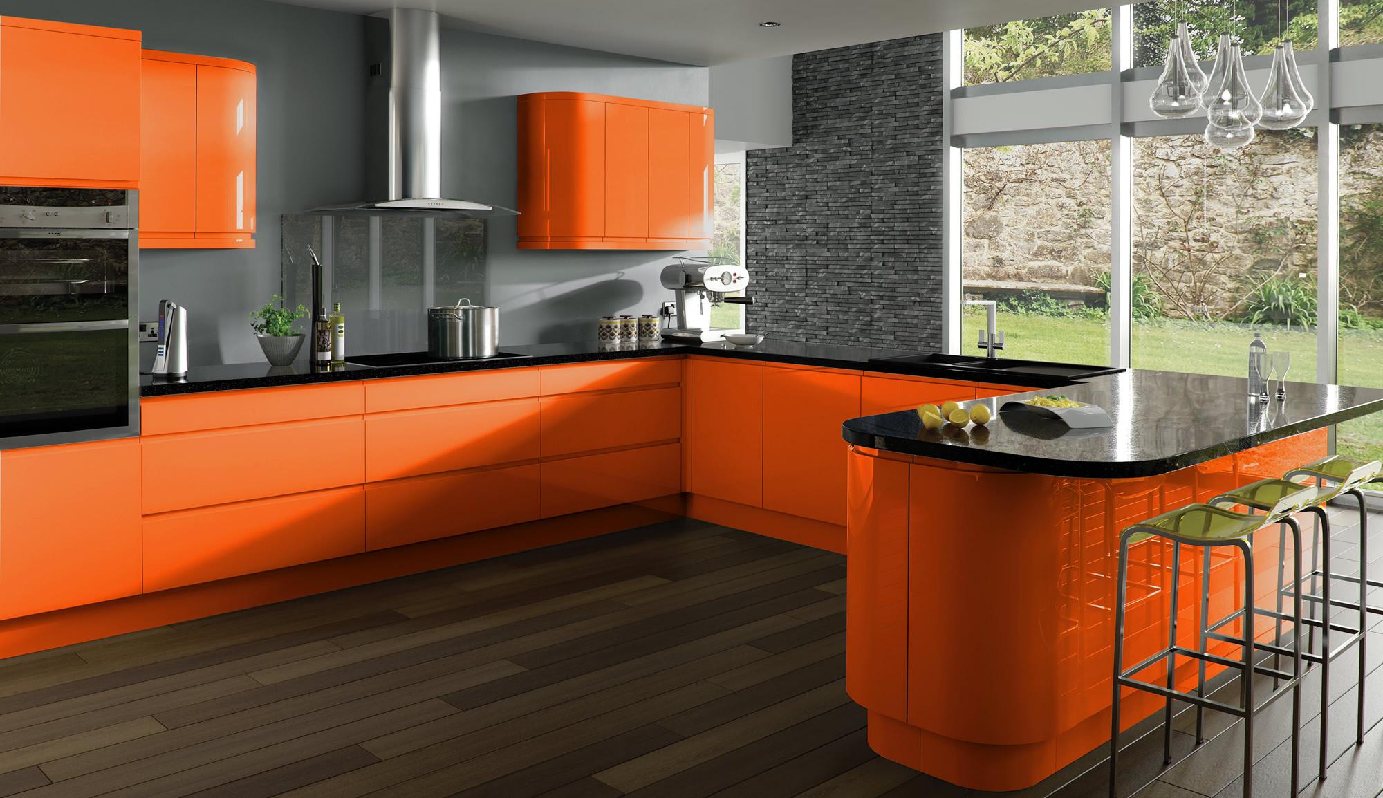 Modern Cupboard Design For Bedroom
