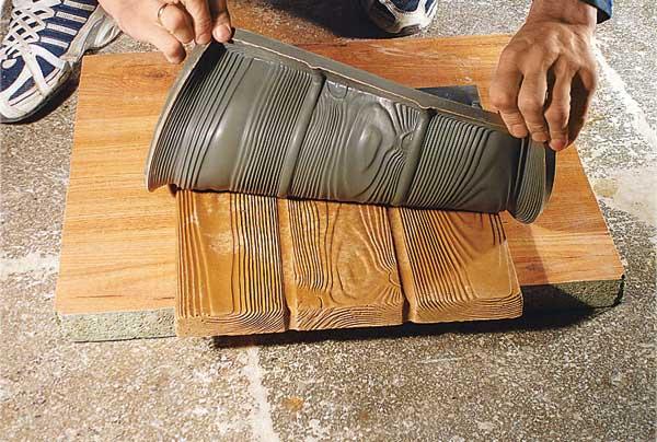 Облицовка камина плиткой (89 фото): керамическая, клинкерная или гипсовая плитка для печей своими руками