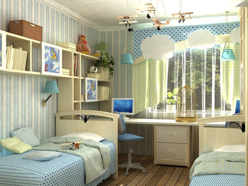 Цветок вереск в домашних условиях: выращивание, уход 52