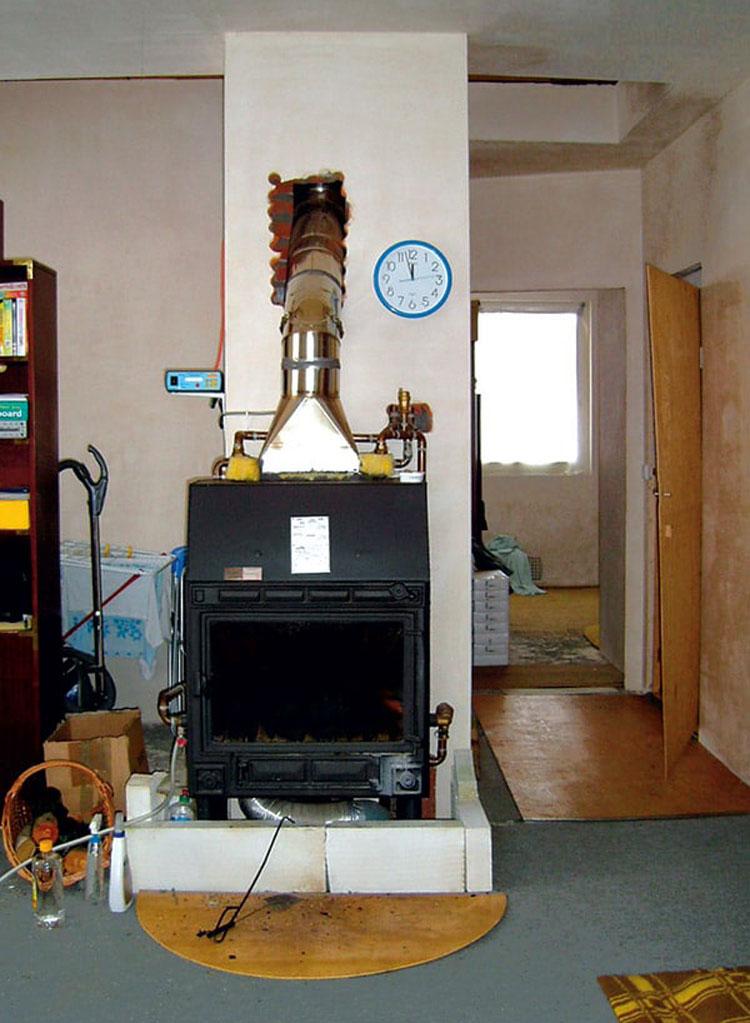 Лечение артрита стопы в домашних условиях: народные