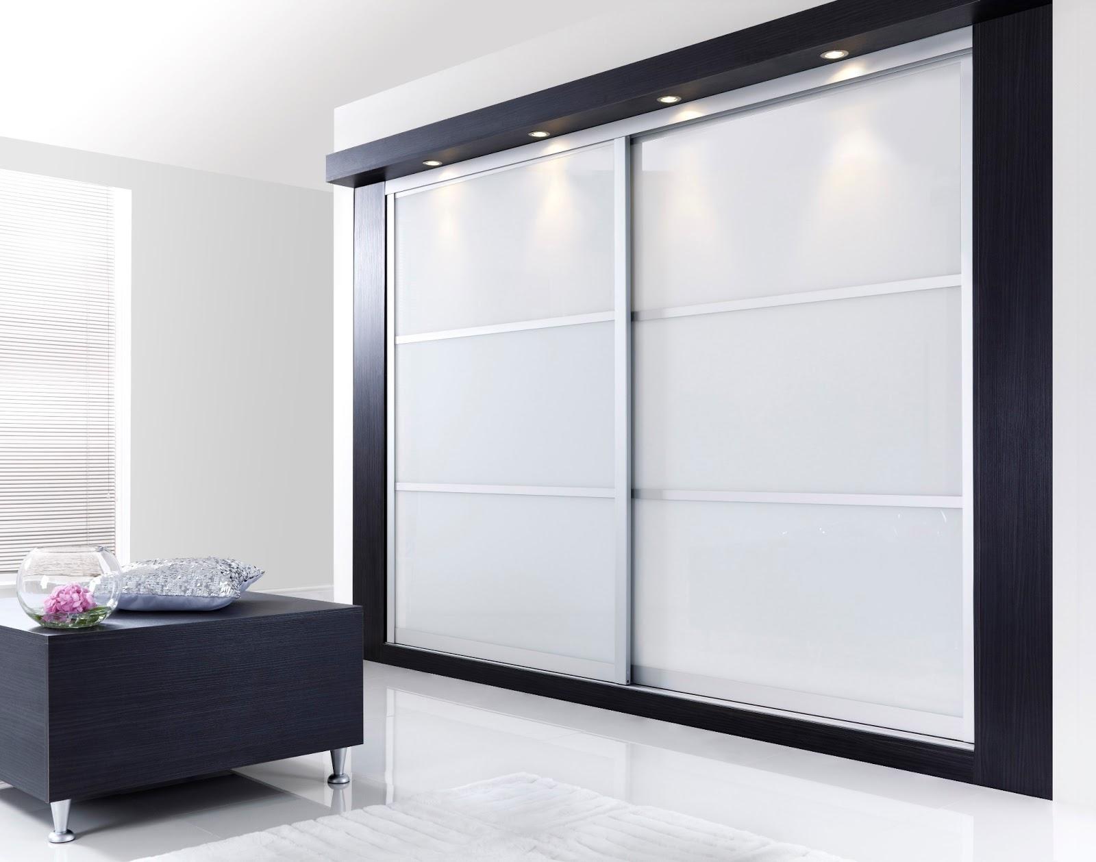 шкаф купе внутри в спальню с размерами 58 фото внутреннее