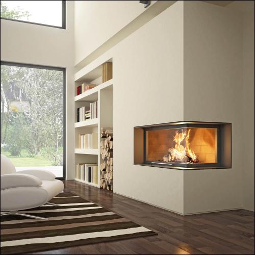 38. Black Bedroom Furniture Sets. Home Design Ideas