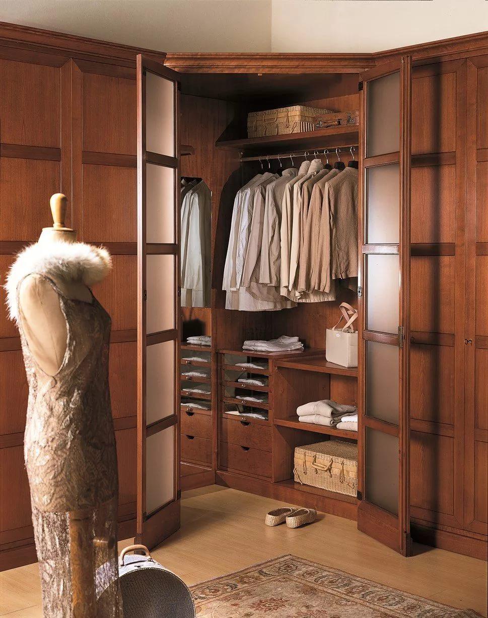Платяной шкаф damier armadi из италии производства bamax на .