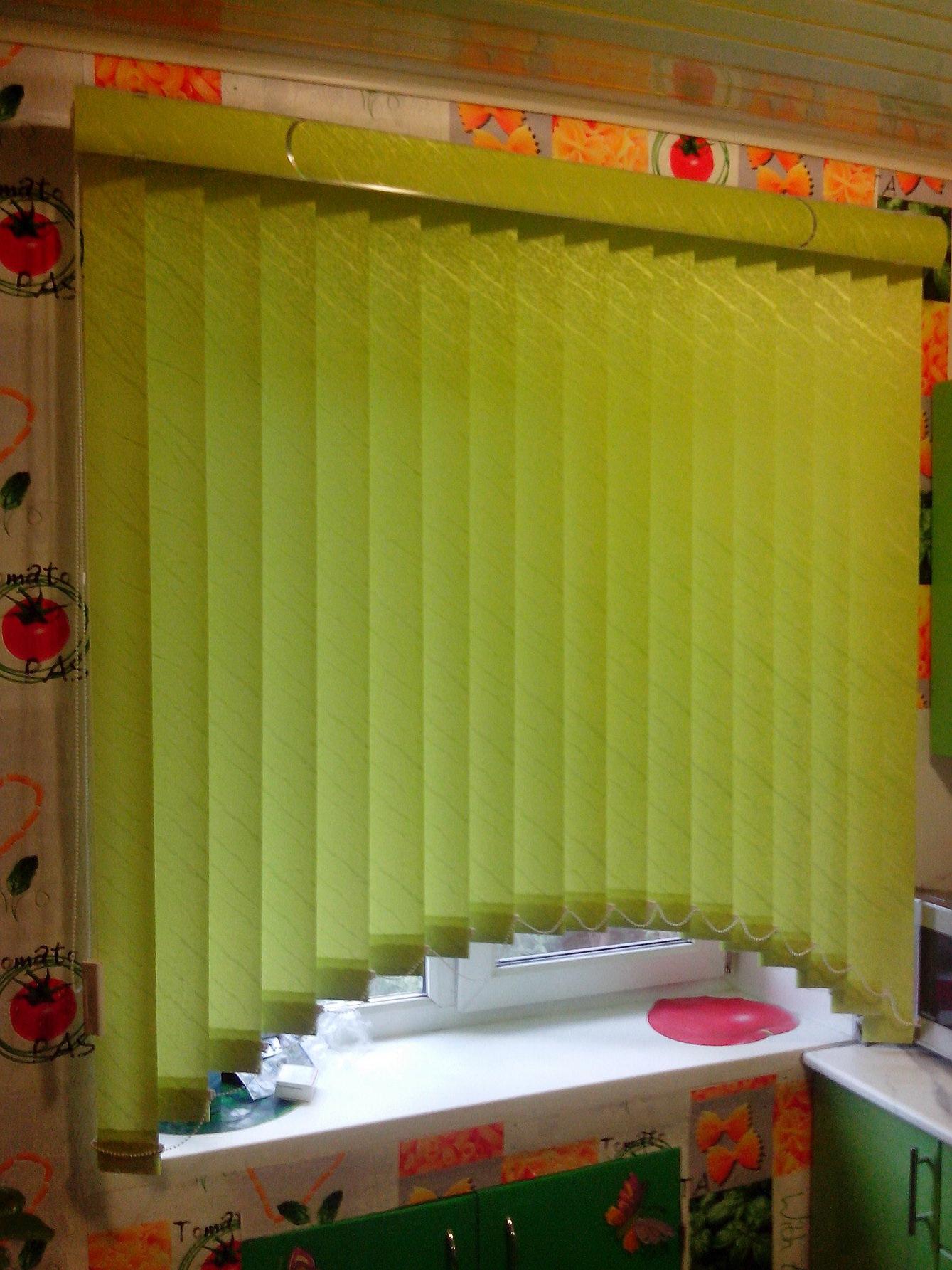 вертикальные жалюзи на кухню 36 фото современные мультифактурные