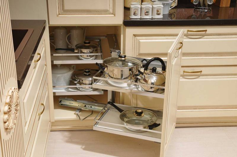 Куплю ящик на кухню под посуду цена набор кухонной мебели