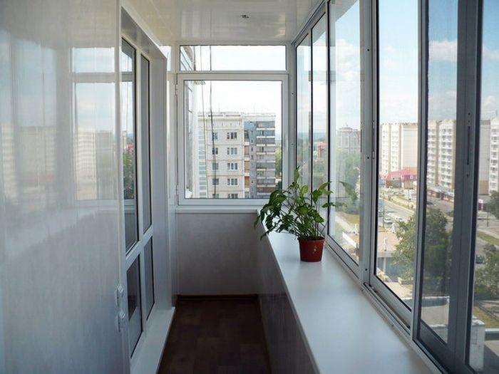 Балконы рамы остекление остекление балконов павлодар