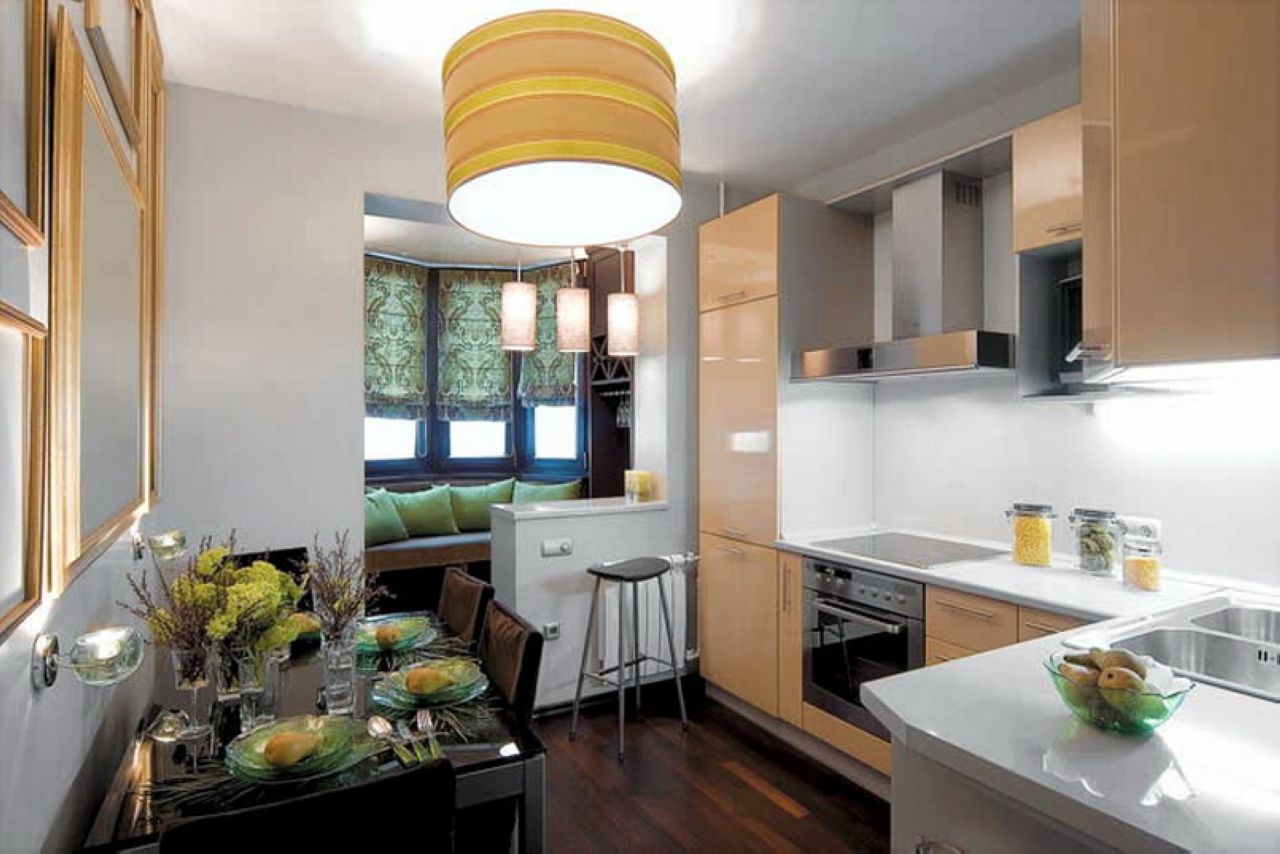 Кухня 12 кв метров: идеи для кухни, интерьеры, фото ремонт к.
