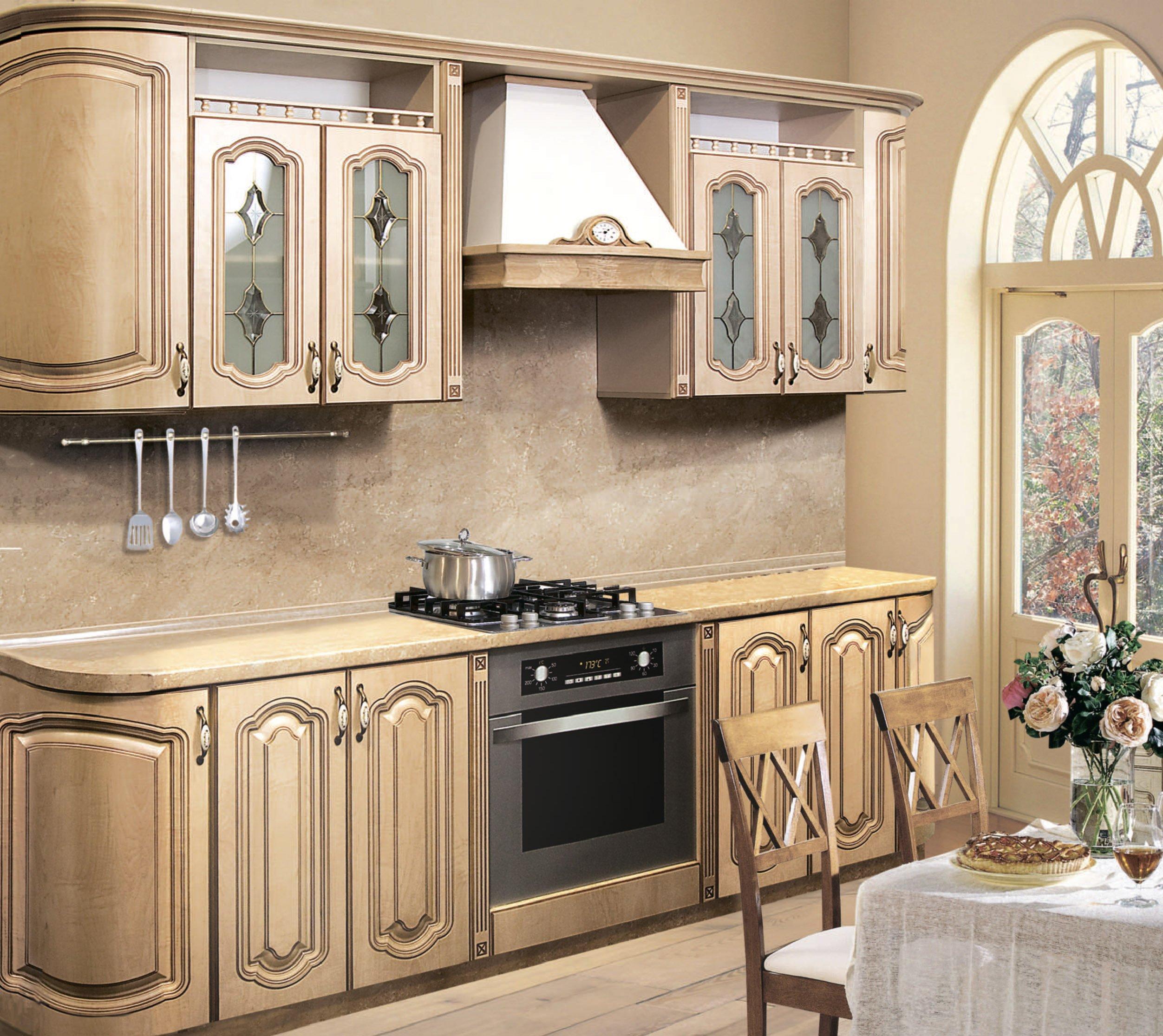 экономьВ выборе мебельные фасады купить белгород обычного согревания