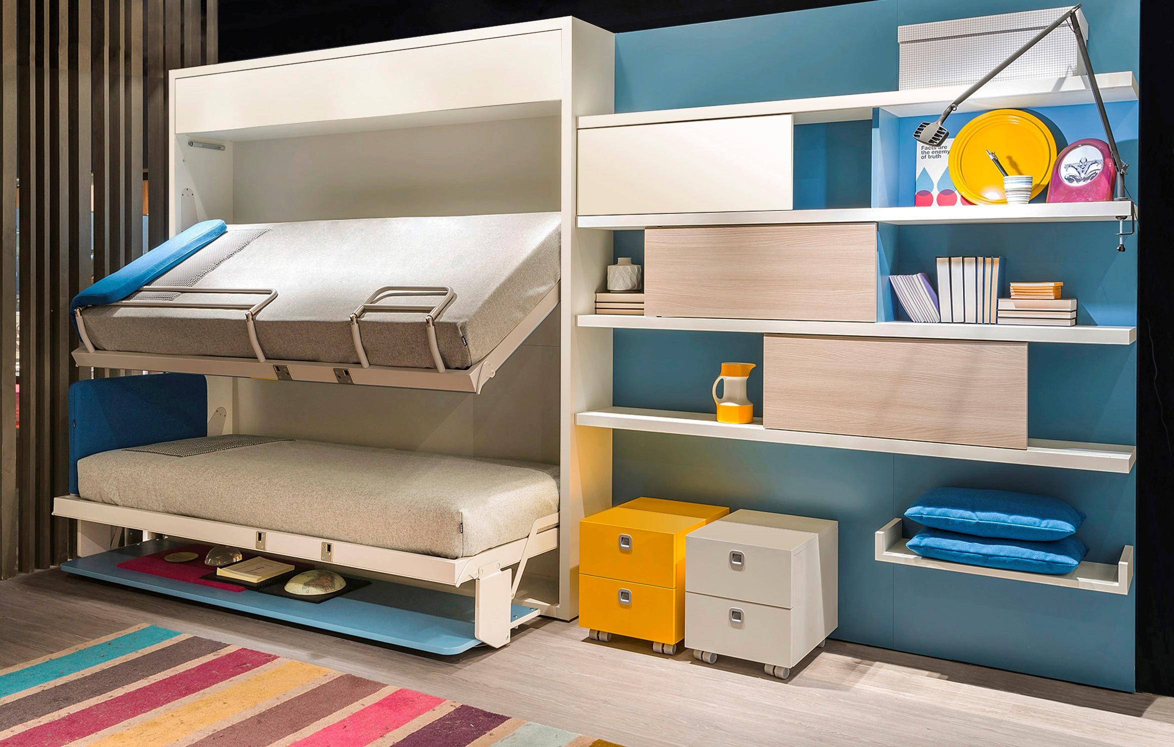 58. Black Bedroom Furniture Sets. Home Design Ideas