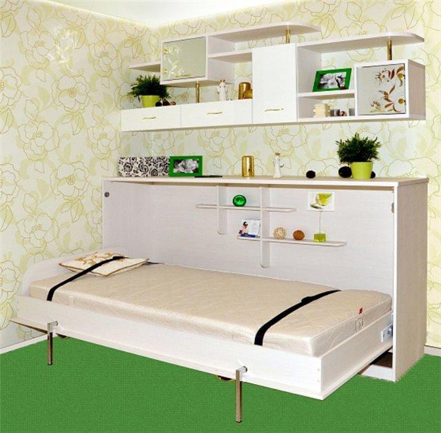 Детская кровать-трансформер (90 фото): кроватка-трансформер .