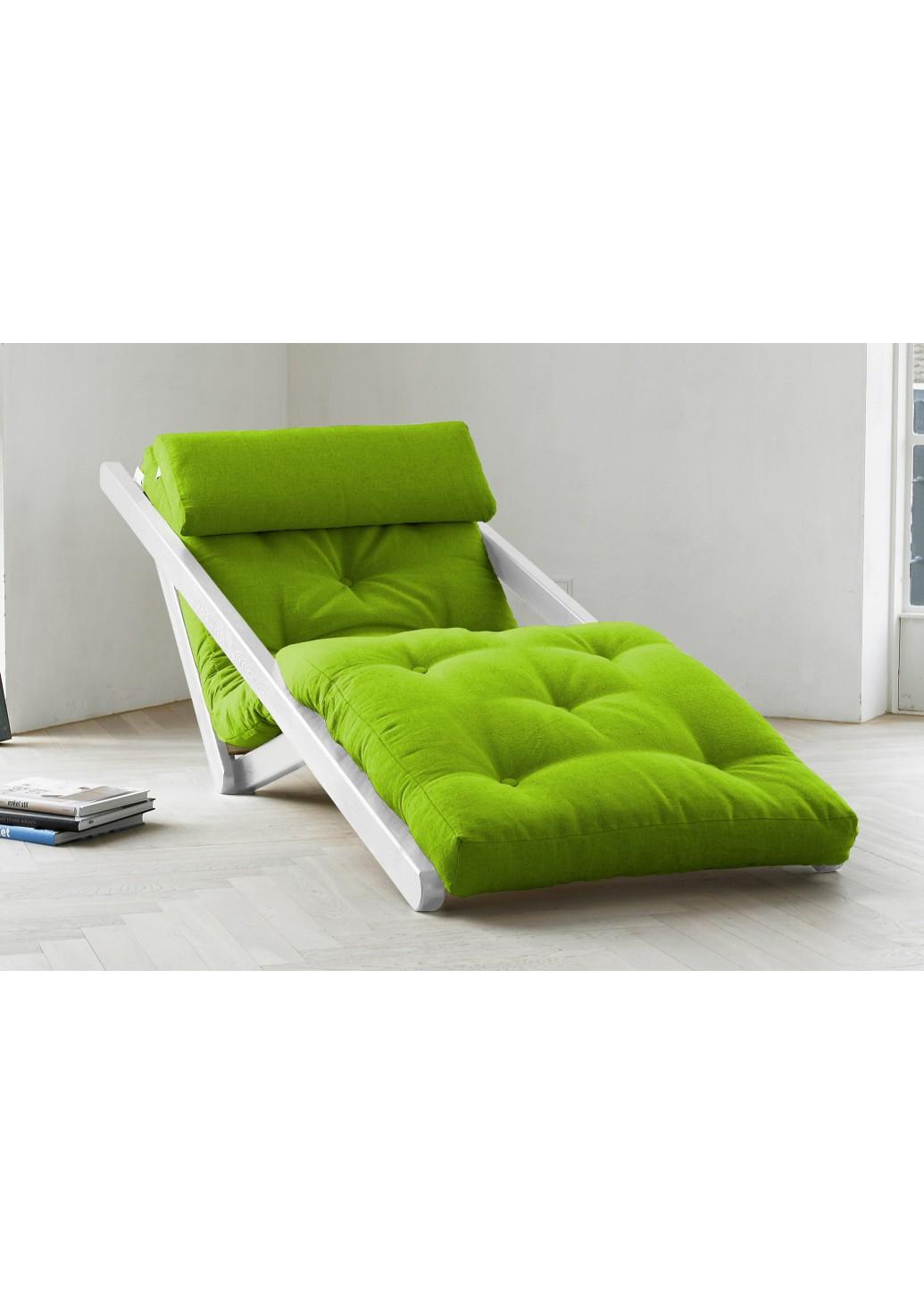 Кровать матрас для детей 99