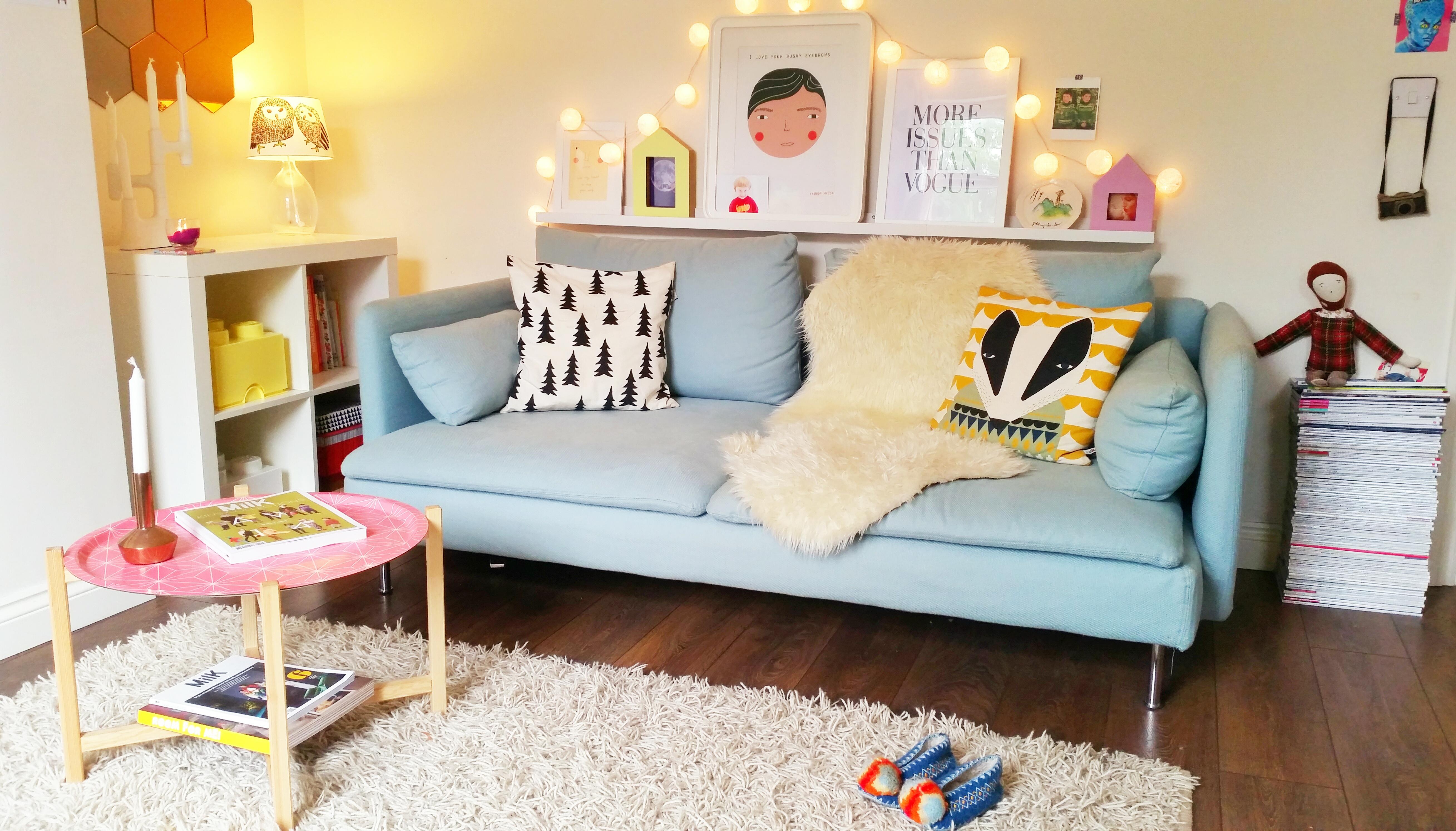 Детские диваны (119 фото): выбираем диван-кровать в детскую комнату, популярные модели: кушетка, софа, тахта 867