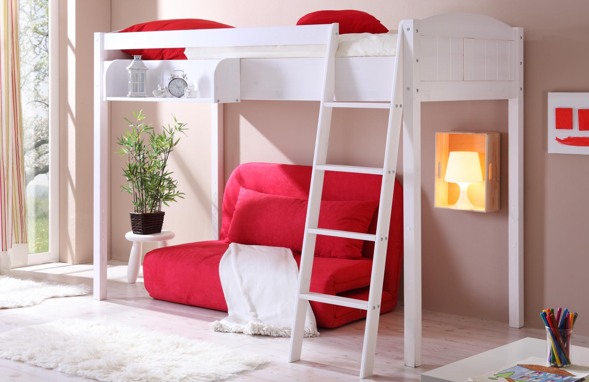 Двухъярусная кровать с диваном внизу для родителей 54 фото варианты мебели для родителей и ребенка
