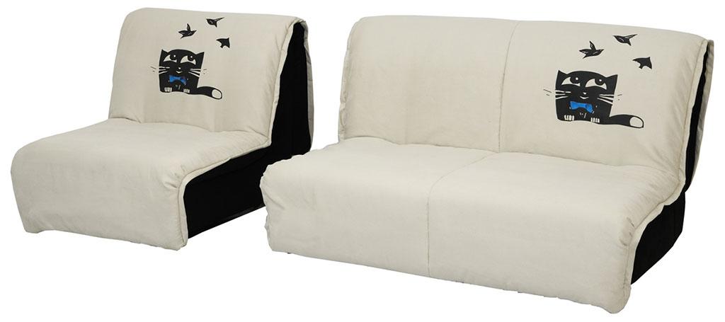 детские ортопедические диваны кровать с матрасом с ортопедическим