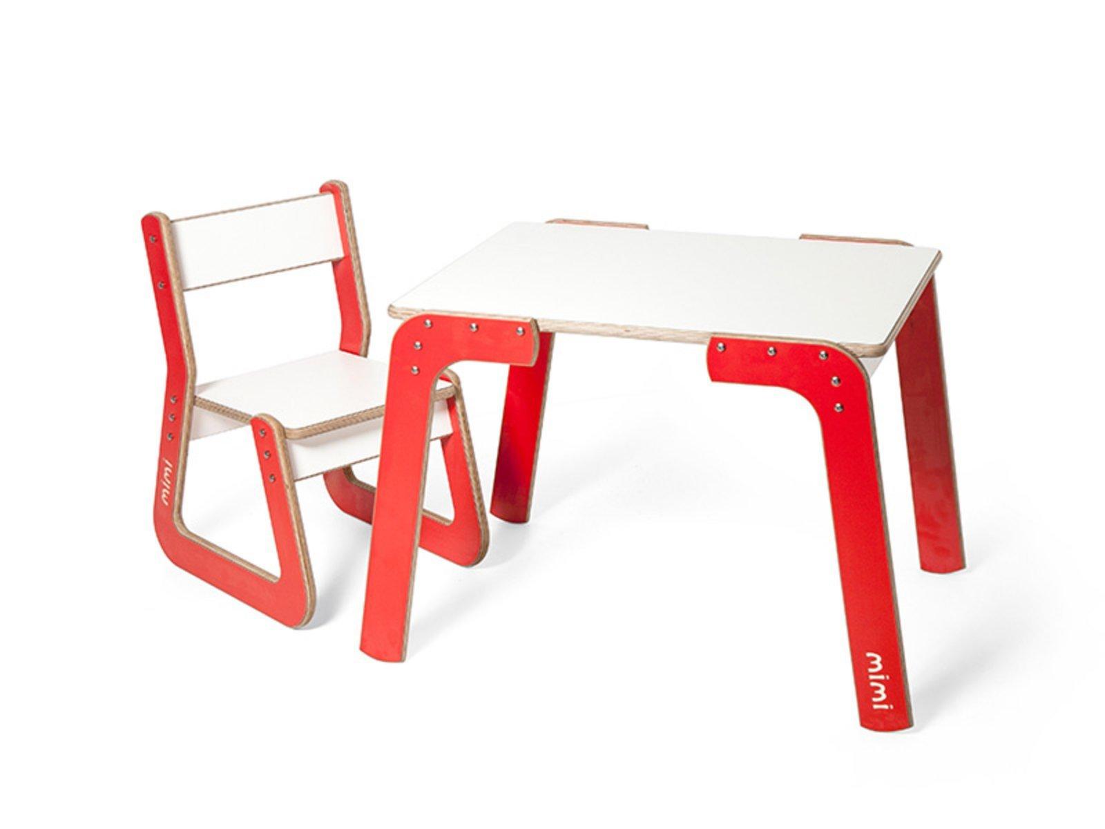 Детский деревянный стульчик (58 фото): столик-трансформер дл.