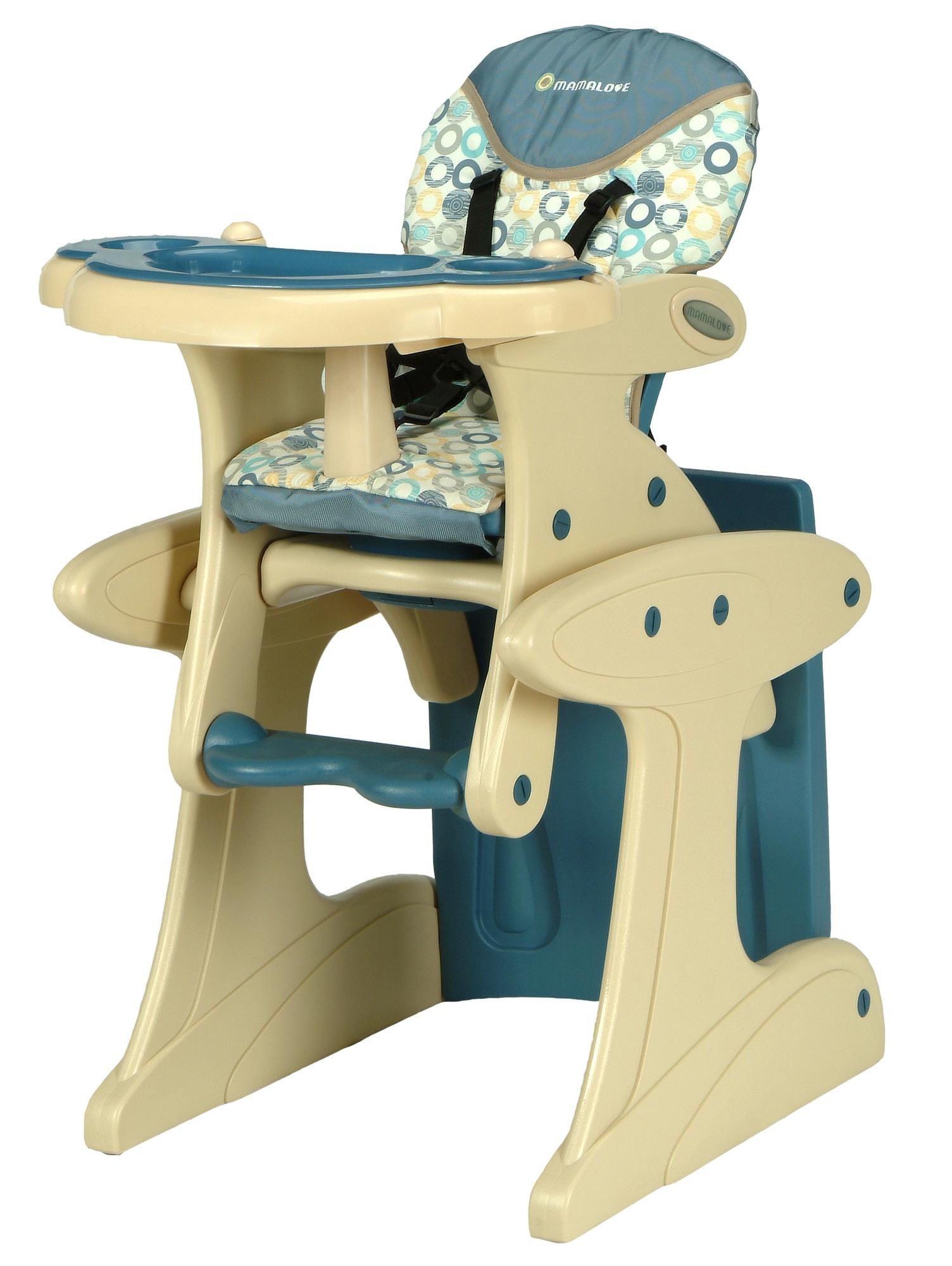 детский стульчик трансформер для кормления 59 фото стол со стулом