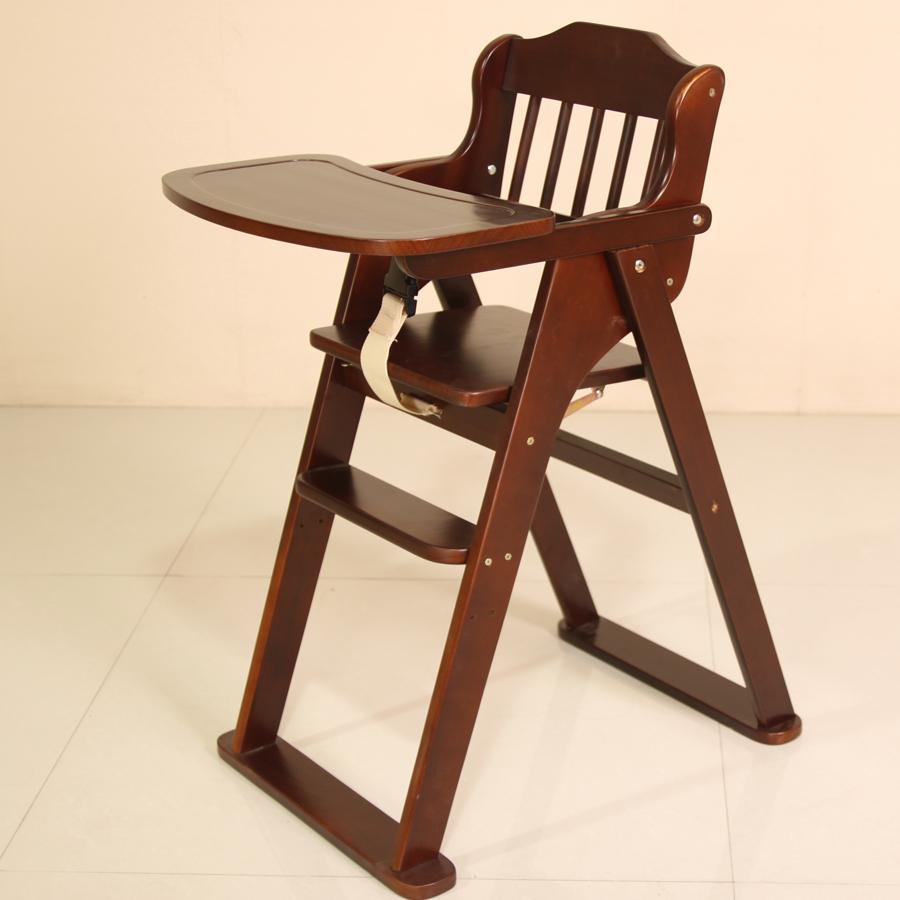 Столик для кормления ребёнка своими руками 808