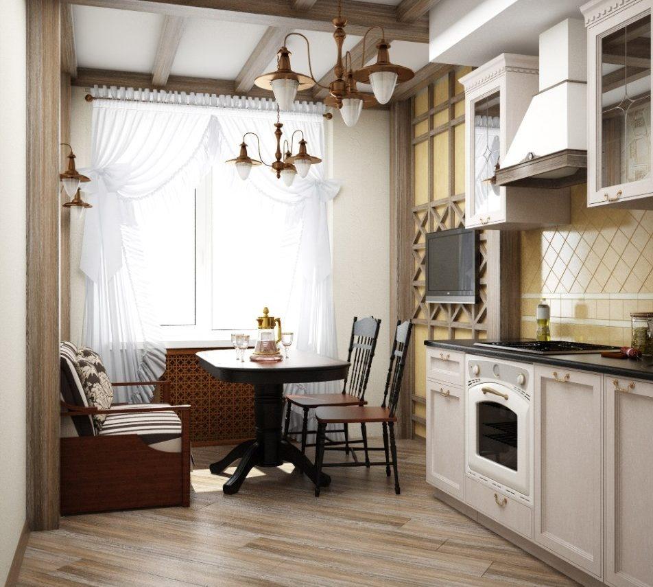 Дизайн балкона, варианты дизайна балконов с фото, различные .