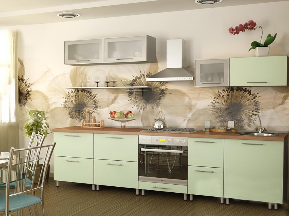 Настенная плитка для кухни 36 фото как снять старую плитку с кухонной стены Варианты дизайна и размеры плитки под кирпич особенности панелей под плитку-мозаику
