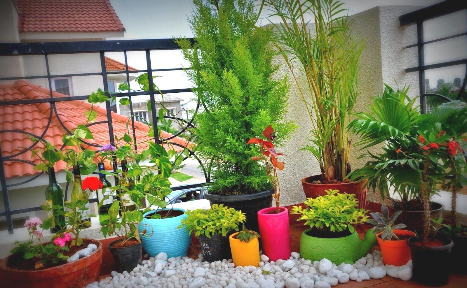 Дизайн с цветами на балконе (45 фото): оформление цветочного.