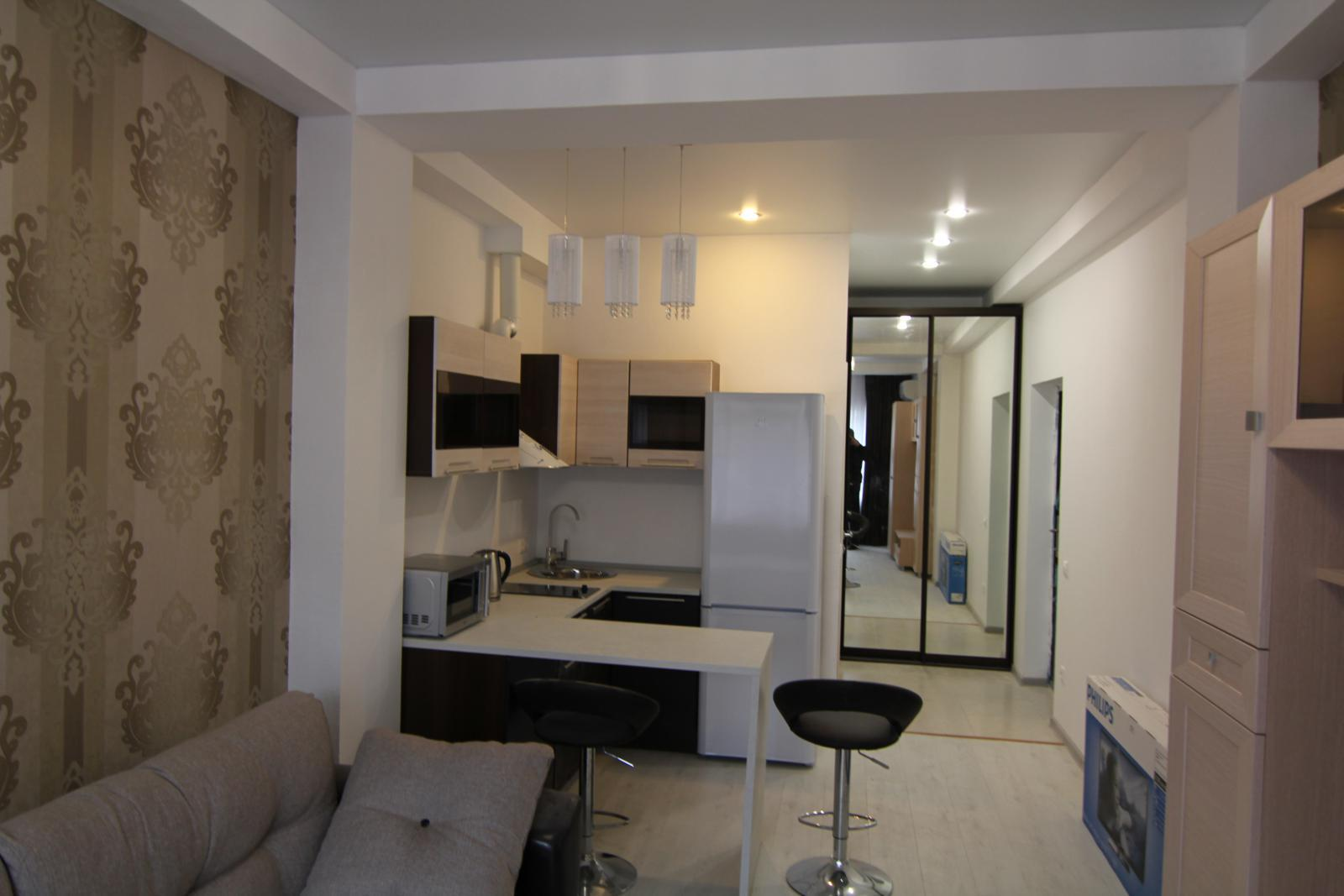 маленькая ванная комната 3 кв.м дизайн фото