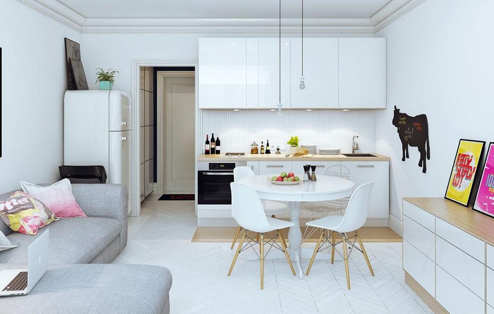 Love Grows Wild  Liz Fourez  Interior Design Home