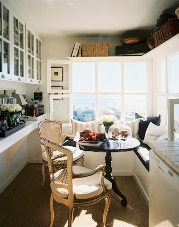 Дизайн кухни 10 кв м с выходом на балкон дизайн кухни - фото.