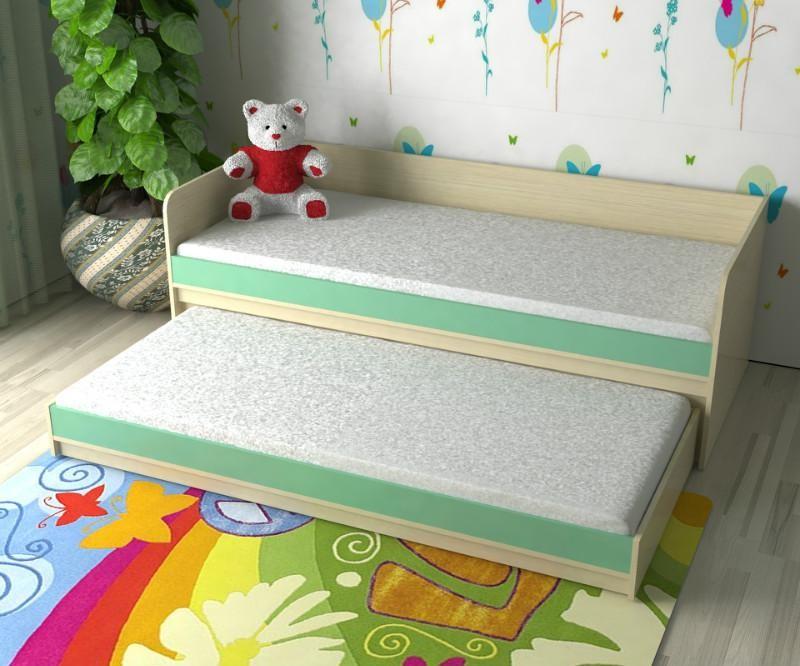 мебель в детскую комнату для детей фото и цены